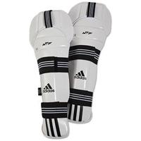 Adidas Shin & Knee Protector