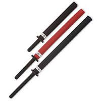 ActionFlex Swords