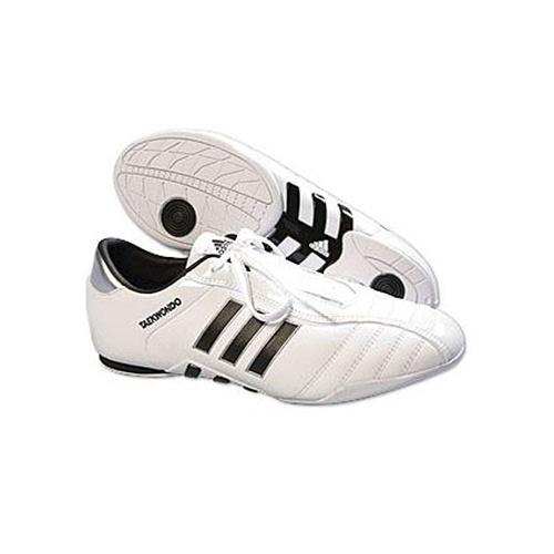Adidas 62Axes Chaussures Evolution Taekwondo Off kXwZuiOPT
