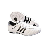 Adi-Evolution 1 Adidas Martial Arts Shoes