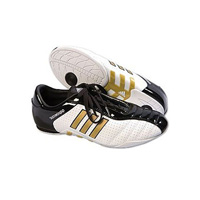 Adi-Evolution 2 Adidas Martial Arts Shoes