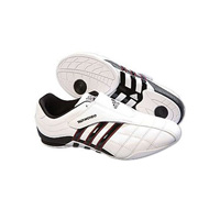 Adi-Storm Adidas Martial Arts Shoes