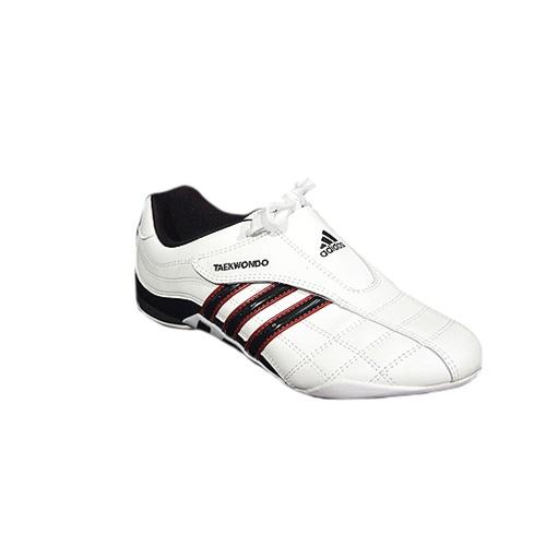 taekwondo scarpe adidas
