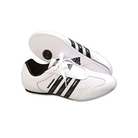 Adi-Wing Adidas Martial Arts Shoes