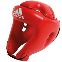 Adidas ADISTAR Boxing Head Guard