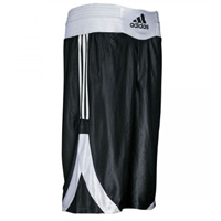 Adidas Amateur Boxing Shorts