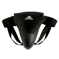 Adidas Anatomical Groin Guard