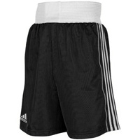 Adidas B8 Boxing Shorts