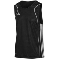 Adidas B8 Boxing Top