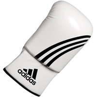 Adidas BOX-FIT Bag Gloves
