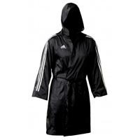 Adidas Boxer's Robe