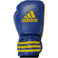 Adidas Boxing Training Gloves