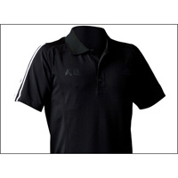 Adidas Budo Polo Shirt