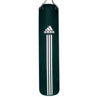 Adidas Canvas Punching Bag