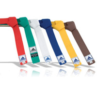 Adidas Club Belts