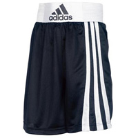 Adidas Clubline Trunks