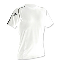 Adidas Compression Shirt