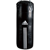 Adidas Deluxe Training Bag