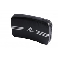 Adidas Double Handed Training Kick Pad