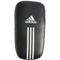 Adidas Econo Thai Pad