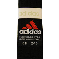 Adidas Elite Belt