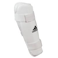 Adidas Ergonomic Shin Pad