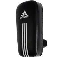 Adidas Extra Thick Thai Pad