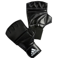 Adidas Gel Bag Gloves