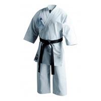 Adidas Master Grand Karate Gi
