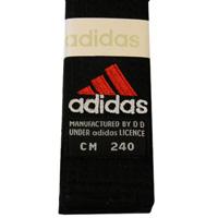 Adidas Grandmaster Belt