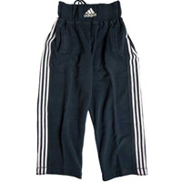 Adidas Heavy Polycotton Pants