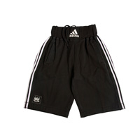 Adidas Heavy Polycotton Shorts