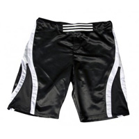 Adidas Hi-Tech Board Shorts