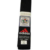 Adidas IJF Belts