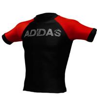 Adidas Impact Rashguard