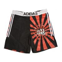 Adidas Impact Shorts