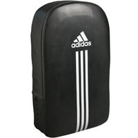 Adidas Intensive Kick Shield