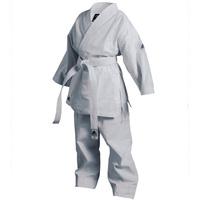 Adidas Karate Beginners Gi