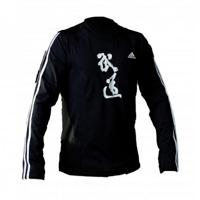 Adidas Long Sleeve Kanji Tee