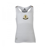 Adidas Ladies Tank Top
