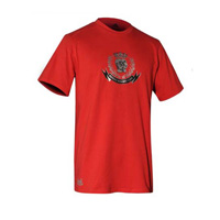 Adidas Leisure T-Shirt Short Sleeve