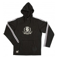 Adidas Long Sleeves Hoody