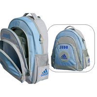 Adidas Martial Arts Kid's Backpack