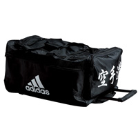 Adidas Martial Arts Team Bag