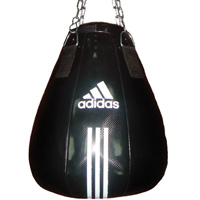 Adidas Maize Punching Bag