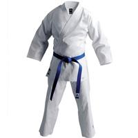 Adidas Master Karate Gi