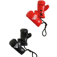 Adidas Maya Mini Boxing Gloves - 10 Pack
