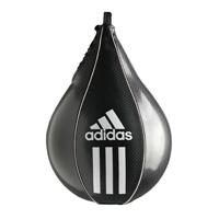 Adidas MAYA Speed Striking Ball - 13 x 20cm