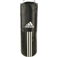 Adidas Maya Training Bag