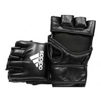 Adidas MMA Fighter Gloves
